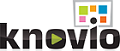 Knovio Logo - no background_rev3