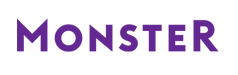 Monster_new_logo_july_2014