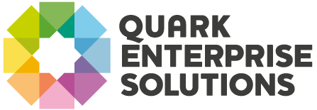 Quark Enterprise Solutions logo_CMWorld