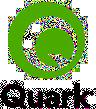 QuarkInc