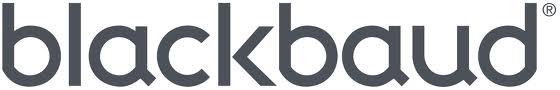 blackbaud-logo