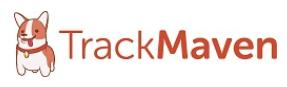 TrackMaven Sponsor Logo