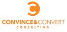 convince_convert_logo