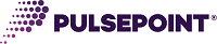 pulsepoint_logo