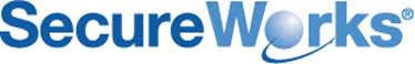 secureworks_logo