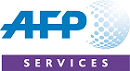 AFP-Services vector