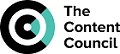 The Content Council Logo