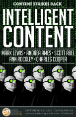 CMW_IntelligentContent