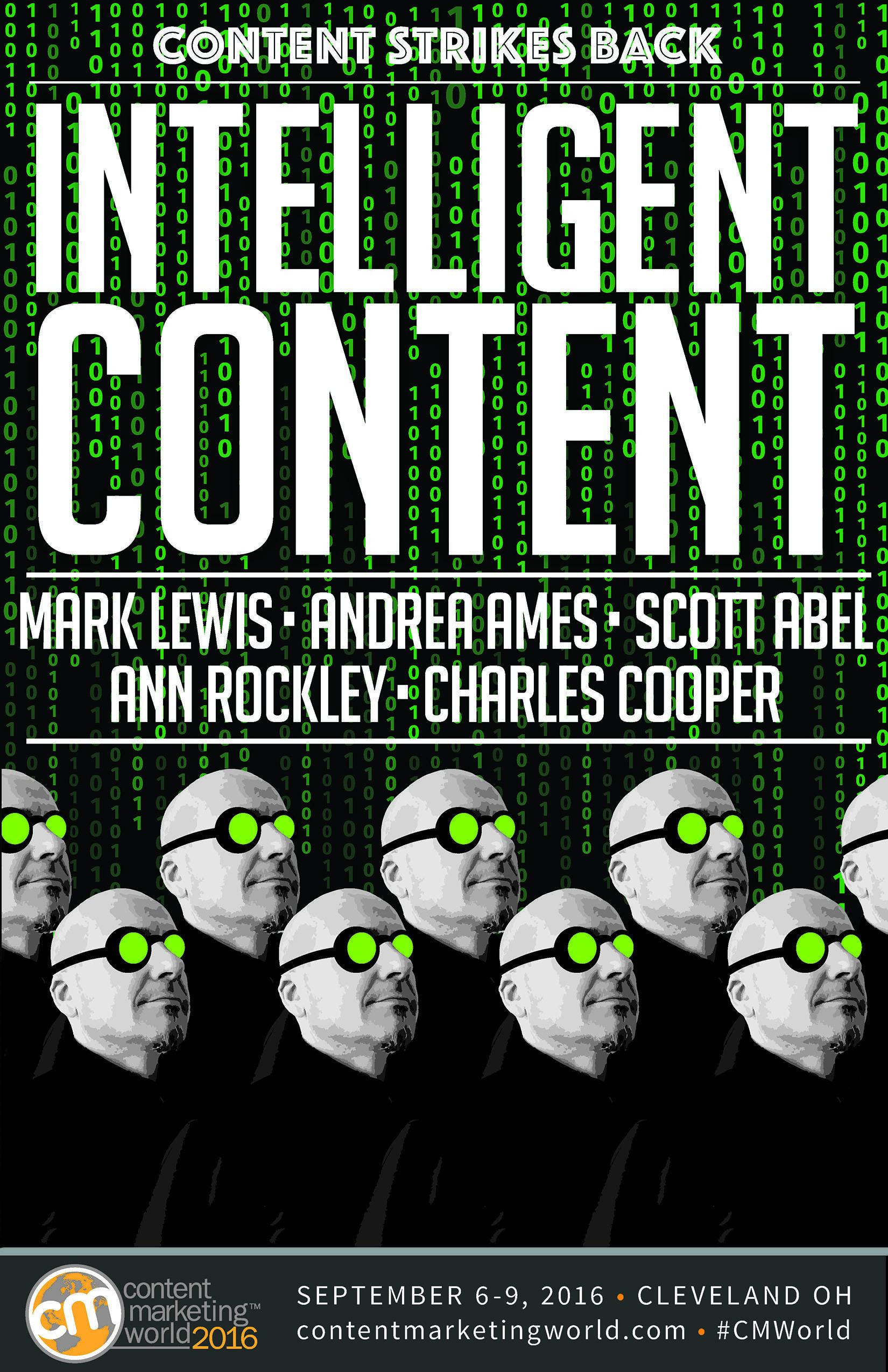 CMW_IntelligentContent