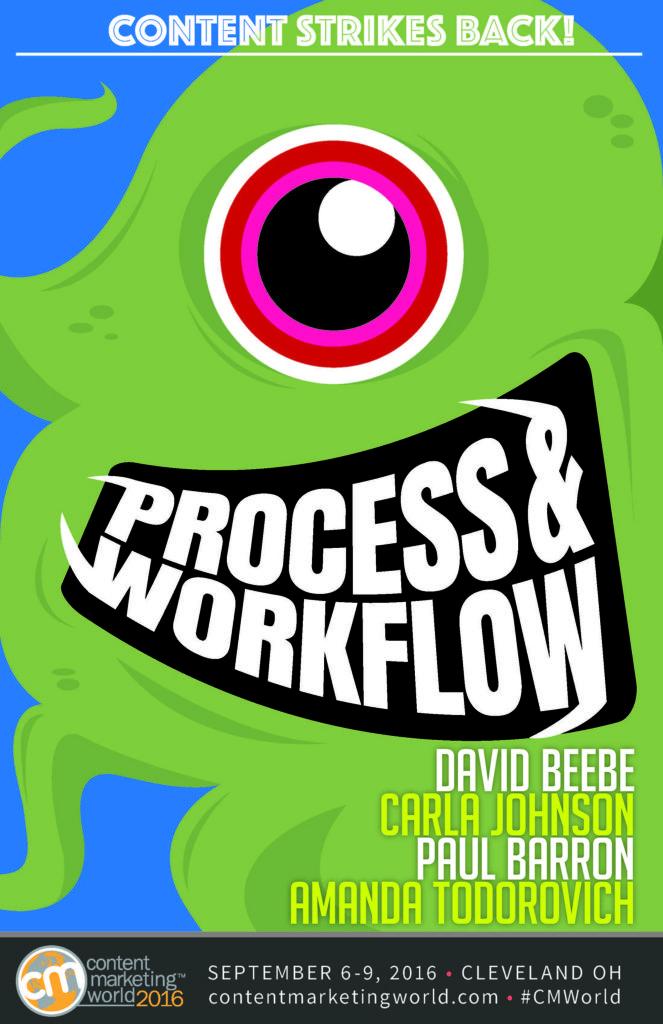 CMW_Process&Work