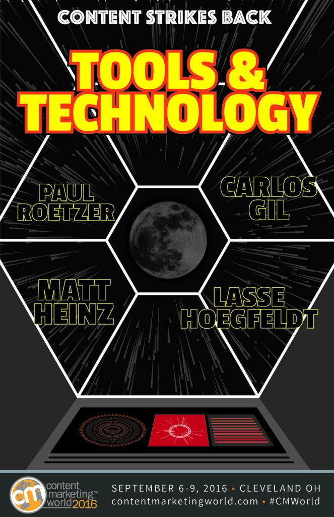 CMW_Tools&Tech