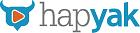 _HapYak-Logo-Master