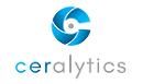 ceralytics_logo
