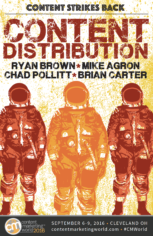 New - CMW_ContentDistribution