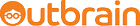 Outbrain-logo-orange_rev