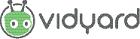 VidyardHLogoFull_RGB (1)