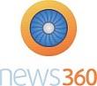 News360-rev