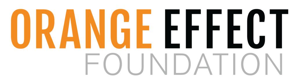 OrangeEffect_Logo-01