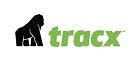 Tracx-horizontal-logo-whitespace