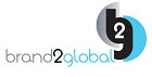 brand2global_logo