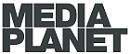 media_planet_logo