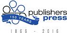 pubpress150