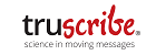 truscribe_logo