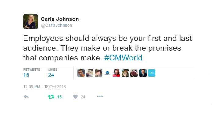 carla-johnson