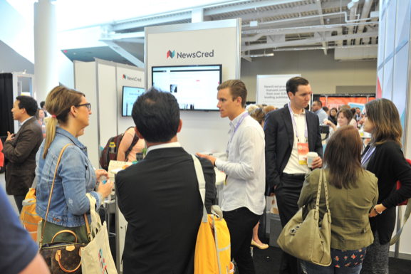 screen-shot-2016-10-07-at-9-00-23-am
