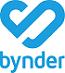 bynder_logo_rev