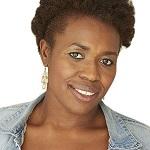 Zerlina Jackson