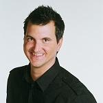 Chris Buehler