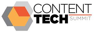 - Content Marketing World Content Marketing World 3