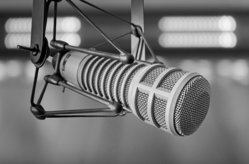 Three Reasons B2B Brands Should Podcast to Win More Business Content Marketing World 1