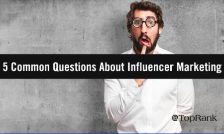 5 Essential Questions to Guide Your B2B Influencer Marketing Strategy Content Marketing World 1