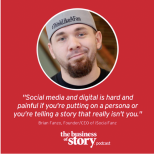 Power of Video and Podcasting Content Marketing World 2